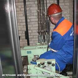 Как сохранить лифт безопасным