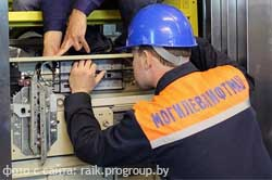 Модернизация или капитальный ремонт