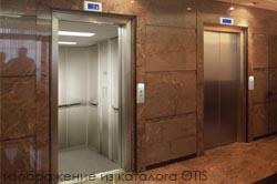 Фонды капитального ремонта лифтов